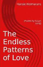 The Endless Patterns of Love